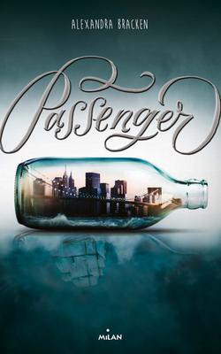 passengerttl