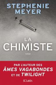 La_chimiste_cover