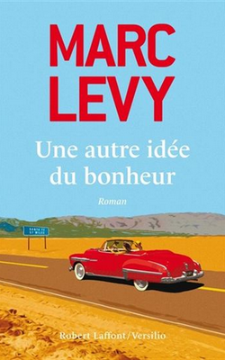 TTL_Levy