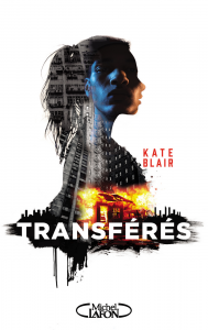 Transferes_cover
