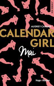 calendar-girl-mai-1