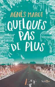 Quelques_pas_de_plus_cover