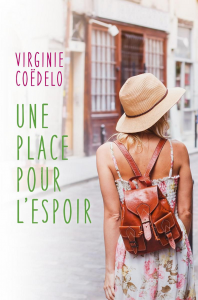 Une_place_pour_lespoir_cover