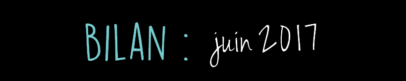 juin2017