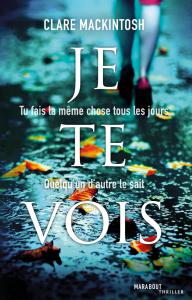 Je_te_vois_cover