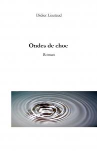 Ondes_de_choc_cover