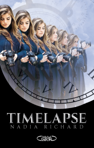 Timelapse_cover
