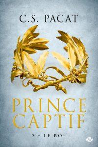 prince-captif,-tome-3---le-roi-735986